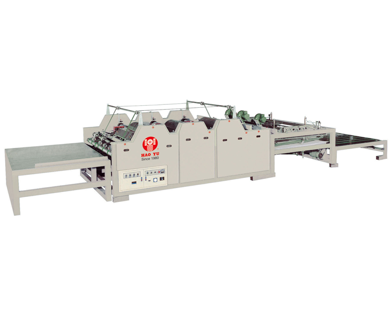 Flexographique Jumbo Bag machine d'impression